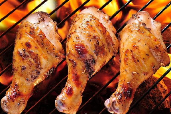 9 способов сделать мясо мягким Продукты и напитки Кухня 25