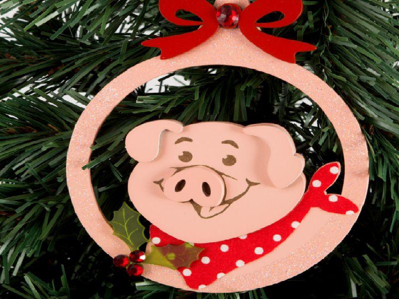 img_5bdbea4c0a626 Поделки на новый год своими руками 50 фото вариантов подарков