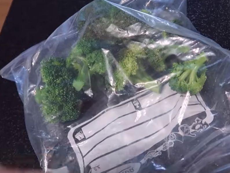 Можно ли морозить свежую капусту