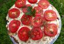 Торт из кабачков — лучшие и вкуснейшие рецепты кабачкового торта