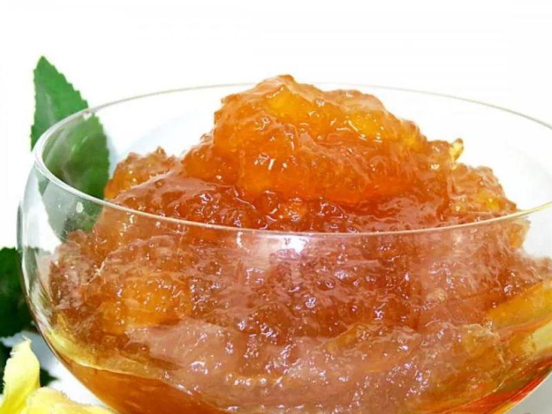 Повидло из яблок в домашних условиях — простые рецепты на зиму