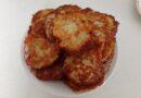 Драники картофельные — классические рецепты