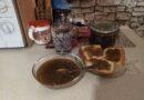 Рецепты приготовления варенье из ревеня на зиму