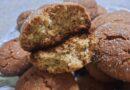Мягкое медовое печенье – простой рецепт