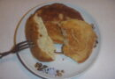 Сырники из творога — классический рецепт пышных творожных сырников на сковороде