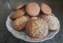 Шоколадное печенье с какао — простые рецепты